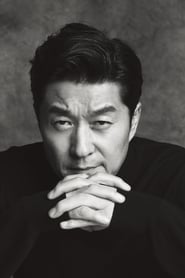 Kim Sang-joong