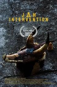 Jah Intervention