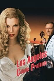 Los Angeles: Cidade Proibida