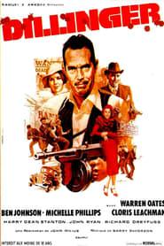 Dillinger en streaming