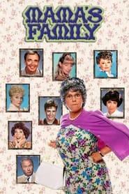 Mama's Family-Azwaad Movie Database