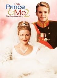 The Prince & Me 2: The Royal Wedding (2006)