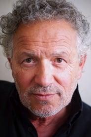 Bernard Allouf