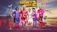 Honey Bee 2: Celebrations immagini