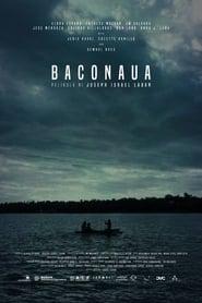 Смотреть Baconaua