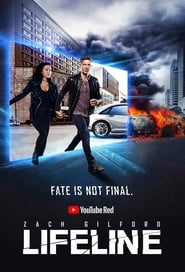 Lifeline Season 1 Episode 5