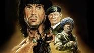 EUROPESE OMROEP   Rambo III