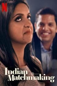 Indian Matchmaking (2020) Netflix Season 1 Complete Hindi