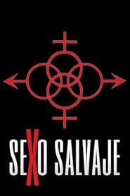 Sexo salvaje (2015)