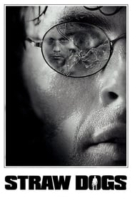 Poster Straw Dogs 2011