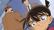 The Culprit is Genta's Dad (2)