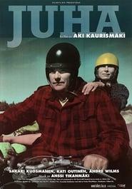 Juha (1999) Oglądaj Online Zalukaj