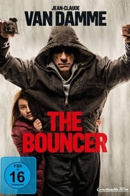 The Bouncer [2018]