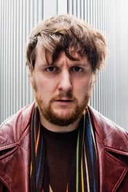 Image Tim Key