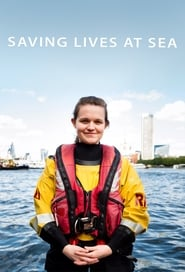 Saving Lives at Sea - Season 2