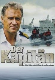 Der Kapitän 1997