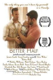 Better Half