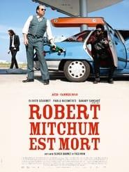Robert Mitchum Est Mort 2011
