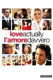 Love Actually – L'amore davvero