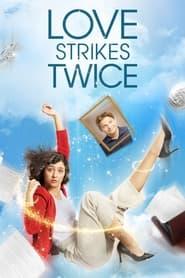 Love Strikes Twice online subtitrat HD