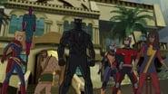 Marvel's Avengers Assemble Season 4 Episode 5 : The Incredible Herc