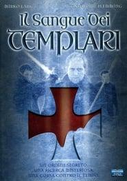 Il sangue dei templari 2004