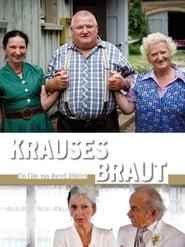 Krauses Braut 2011