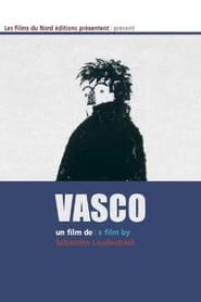 Vasco 2010