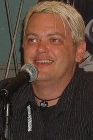 Greg Ayres