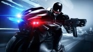RoboCop en streaming