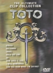 Toto: The Ultimate Clip Collection