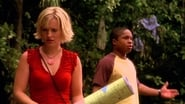 Smallville Season 2 Episode 1 : Vortex