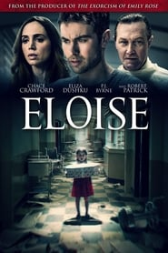 Eloise (2017) Full Movie HD Quality