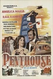 Penthouse de la muerte 1979