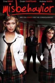 Misbehaviour (2008)