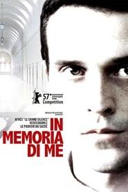In Memory of Me