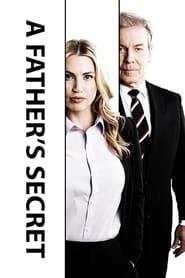 A Father's Secret (2016)
