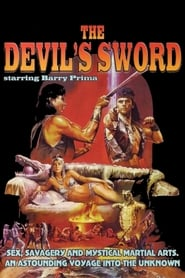 The Devil's Sword (1983)