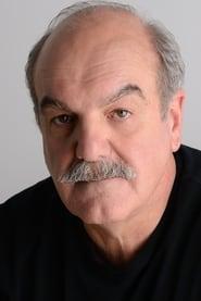 Jim Calarco isCity Hall Records Man