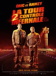 La Tour 2 Contrôle Infernale (2016)