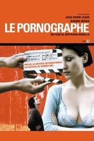 The Pornographer / Le pornographe / O Πορνογράφος (2001) online ελληνικοί υπότιτλοι