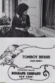 Tomboy Bessie