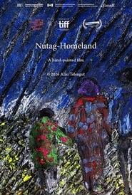 Nutag-Homeland (2017) Cda zalukaj Online Cały Film Lektor PL