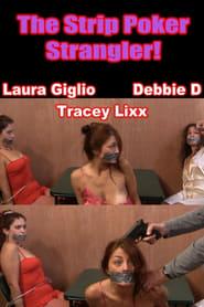 The Strip Poker Strangler!