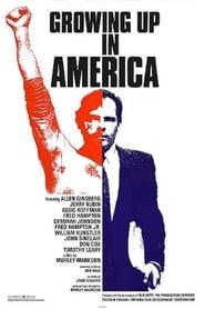 Growing Up in America movie
