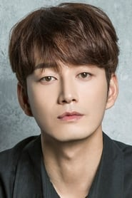 Photo de Lee Hyun-wook Lee Jun-seong