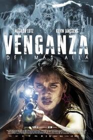Venganza siniestra (2017)