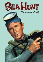 Sea Hunt: Season 1