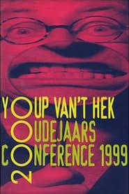 Youp van 't Hek: Mond vol tanden