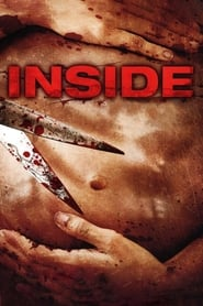 Inside - Terror comes calling. - Azwaad Movie Database
